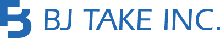 BJ-Take-Logo-Blue-No-Address